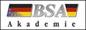 BSA Akademie