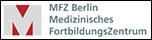 MFZBerlin